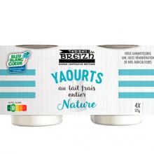 4-Yaourts-nature-Terres-de-Breizh-ok