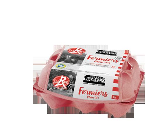 6-gros-oeufs-fermiers label rouge-Terres-de-breizh-web-1
