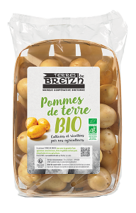 Barquette-1-kg-pdt-bio-Terres-de-Breizh-DT