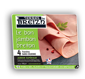Jambon-4TR-160-g aceuil