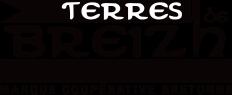 logo terres de breizh