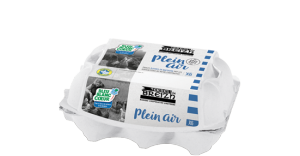 6-gros-oeufs-plein air Bleu Blanc Coeur-Terres-de-breizh-2020