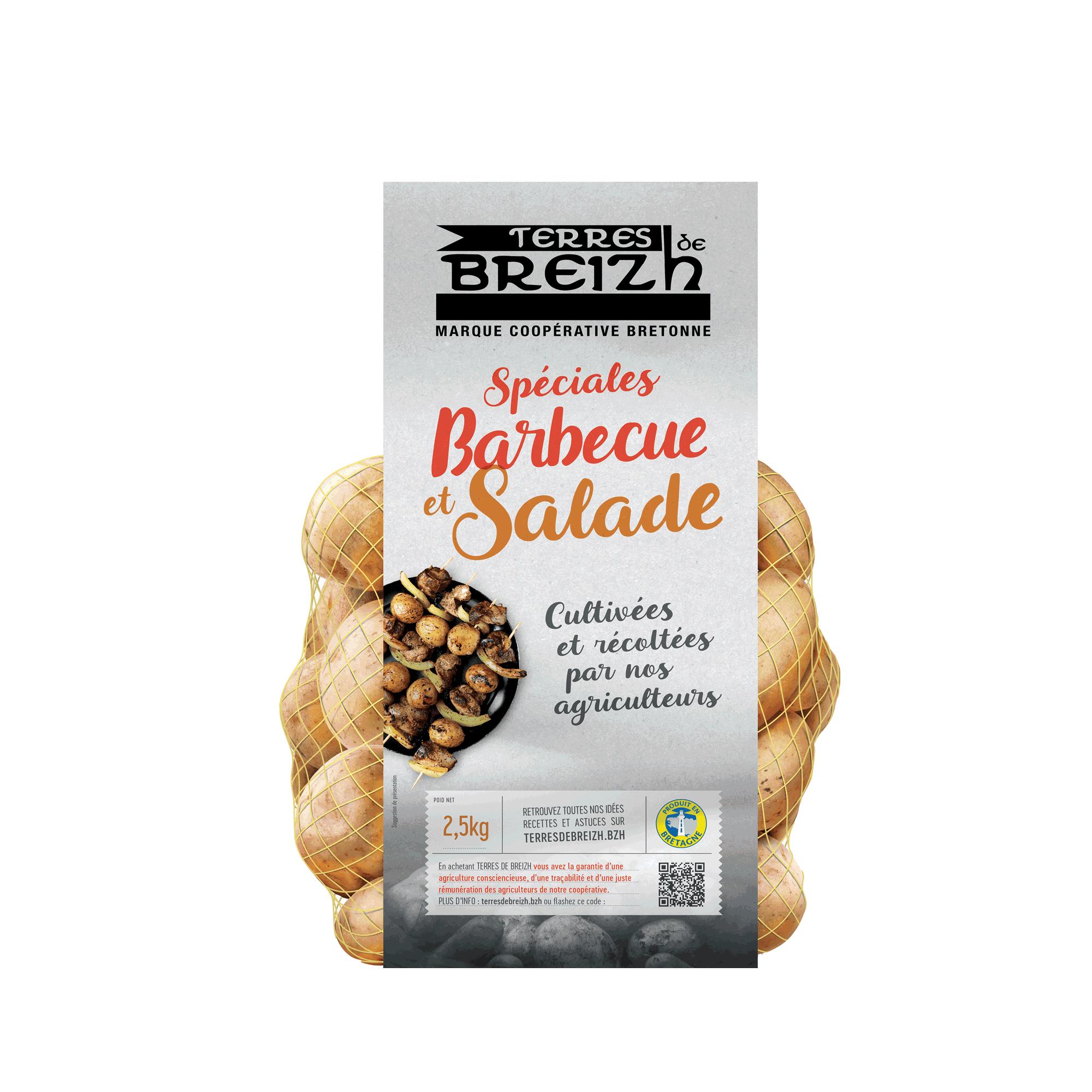 Barbecue-salade-Terres-de-Breizh---web