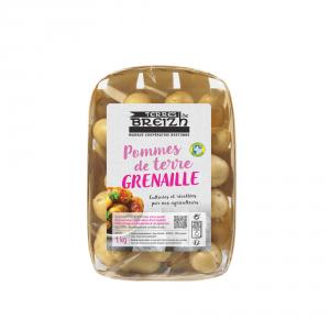 Grenaille-Terres-de-Breizh-web