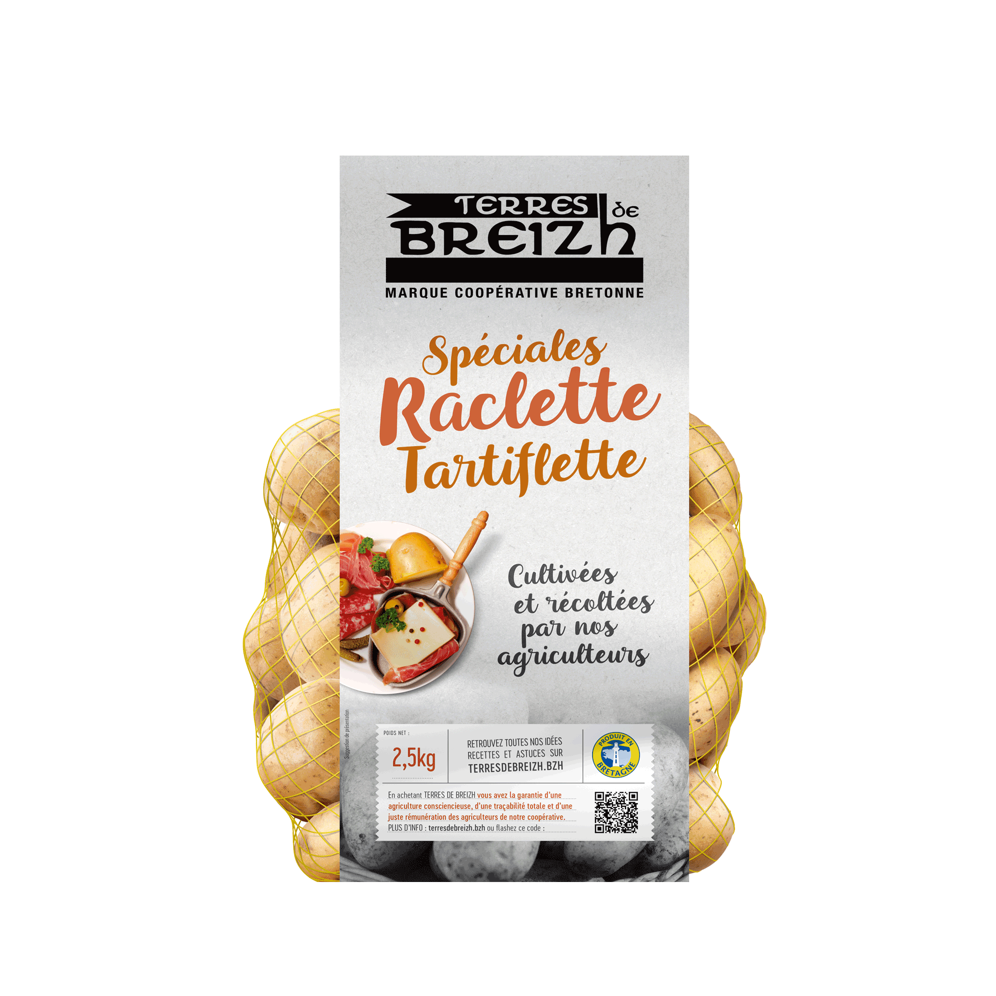 Raclette-tartiflette-Terres-de-Breizh---web