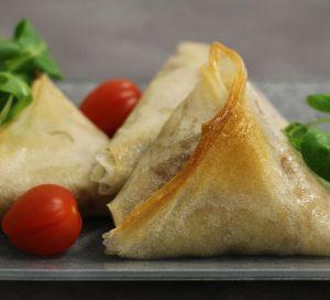 samoussas-au-thon-et-pommes-de-terre