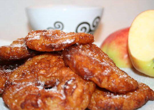 beignets_aux_pommes