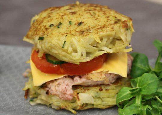 breizh-burger