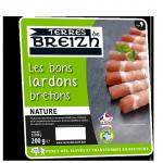lardons bretons