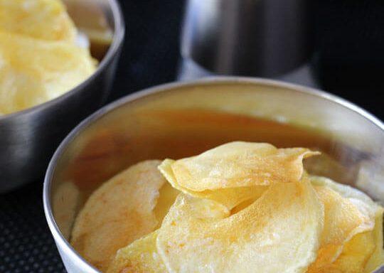 pommes_chips_maison