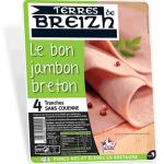 jambon-x4-tranches-pour-art-200g