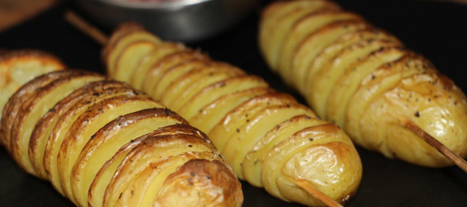 Spirale-de-pommes-de-terre