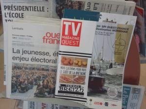 TV-Mag-Terres-de-Breizh-07-04-17-(2)-BD