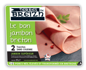Jambon-2-TR---80g---HD