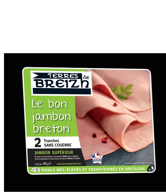 Jambon-2TR---80-g