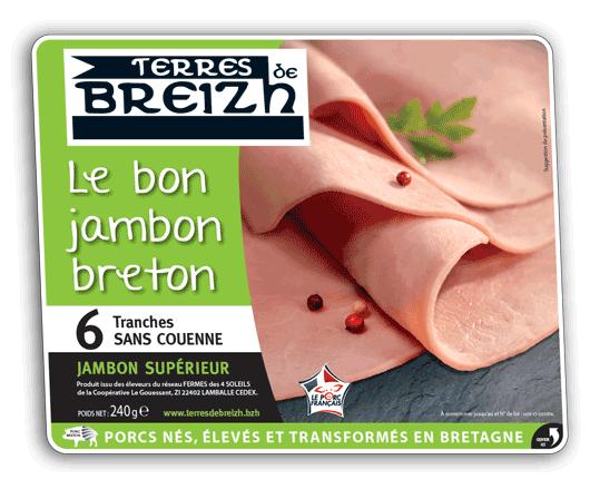 Jambon-6TR-240g-BD