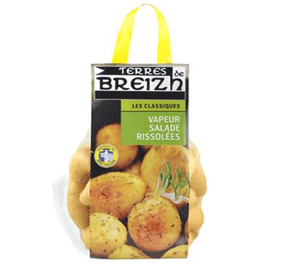 filet-vapeur-salade-rissolées-BD