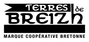 TERRES_DE_BREIZH_MCB recadré HD-01
