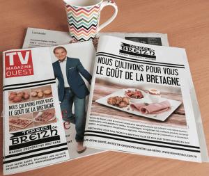 TV-Mag-sept-2017