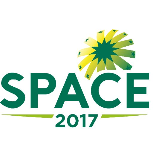 space_2017
