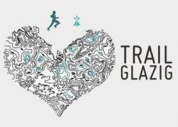 full_trail-glazig-plourhan