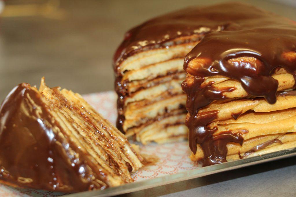 gateau-de-crepe-chocolat-(SW)