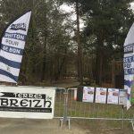 Terres de Breizh partenaire chasse aux oeufs Plédran