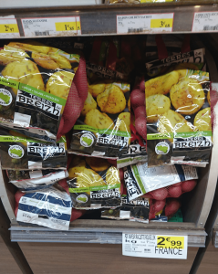 Pommes de terre Terres de Breizh-min