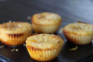 Terres de Breizh organise un atelier culinaire en interne !