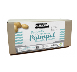 Paimpol-5