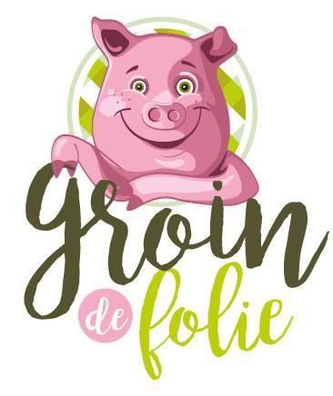 Groin de folie : le porc en fête ce week-end à Lamballe !