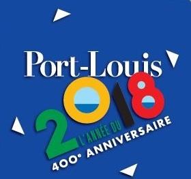 400 ans de Port-Louis : Terres de : Breizh de nouveau partenaire
