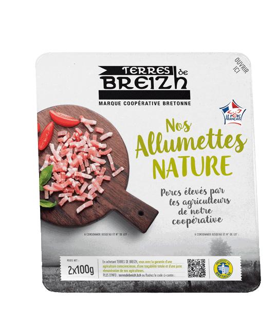 Allumettes-nature-Terres--de-Breizh---new
