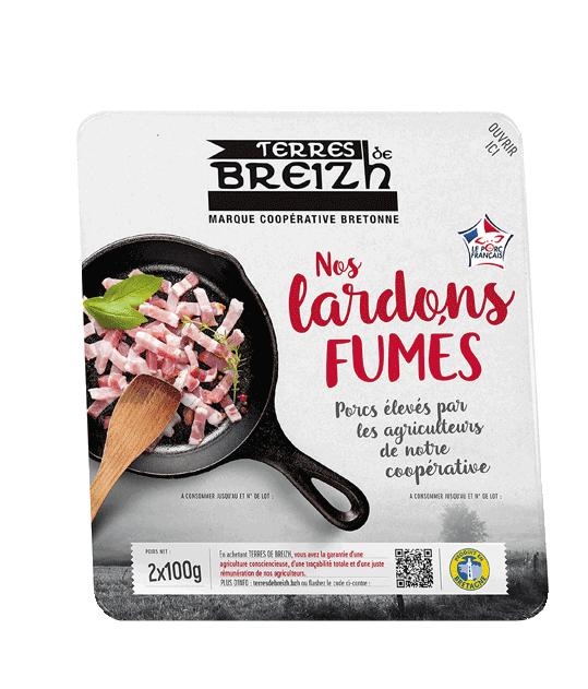 Lardons-fumés-Terres-de-Breizh---new