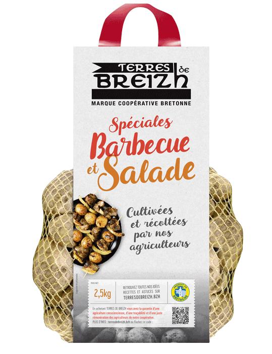 Pommes-de-terre-Barbecue-Salade---Terres-de-Breizh---new