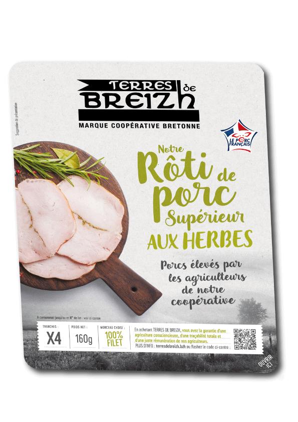Roti-de-Porc-herbes-x4-détourée