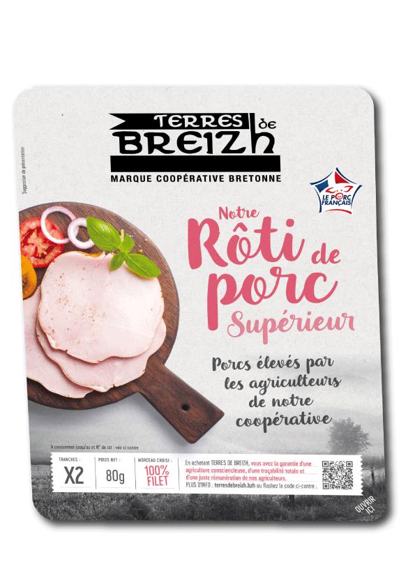 Roti-de-Porc-x2-détourée VF