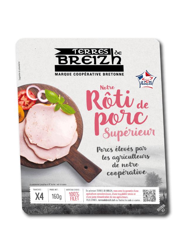 Roti-de-Porc-x4-détourée.
