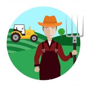 Les éleveurs Terres de Breizh : les connaissez-vous ?