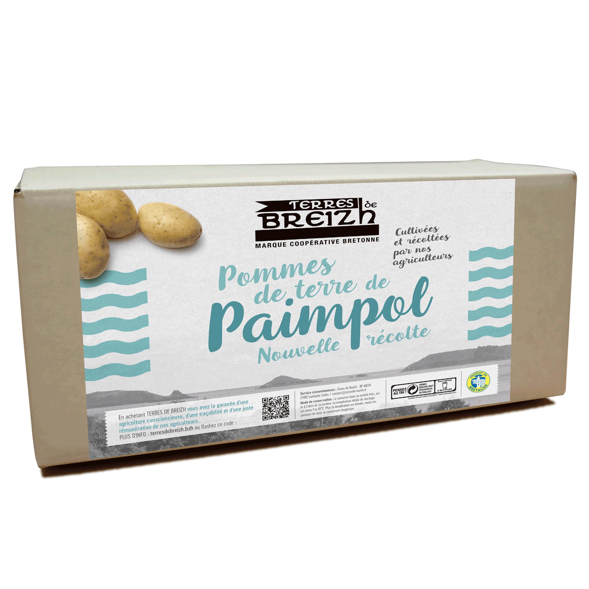 Carton-10-KG-Pommes-de-terre-de-Paimpol-Terres-de-Breizh