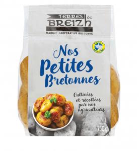 Nos-petites-bretonnes-Terres-de-Breizh-web