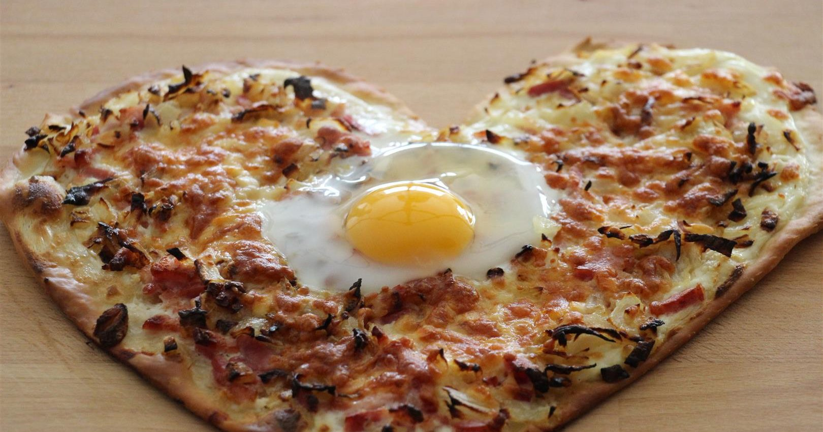 Pizza St Valentin - Terres de Breizh - BD (2)