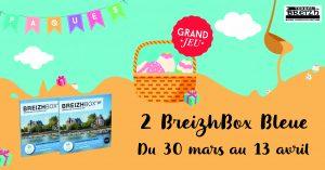 Jeu concours pâques Terres de Breizh - bandeau - SW_Plan de travail 1