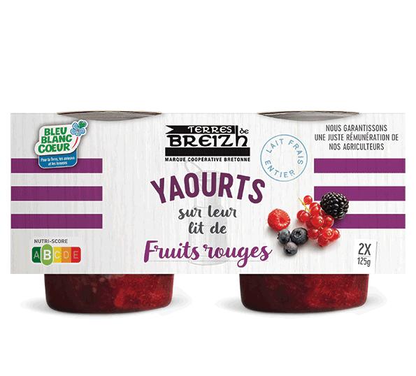 2-Yaourts-sur-lit-de-fruits-rouges-Terres-de-Breizh
