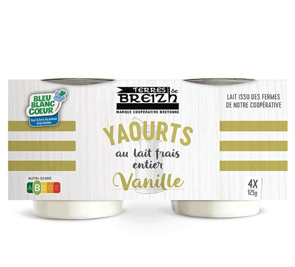 4-Yaourts-Vanille-Terres-de-Breizh